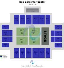 Images Bob Carpenter Center Seating Chart Seating Chart