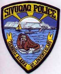 Police-alaska ak Patches Enforcement Law Images Best 27 In Police 2016