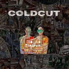 <b>Coldcut</b> – Stop This Crazy Thing Lyrics | Genius Lyrics