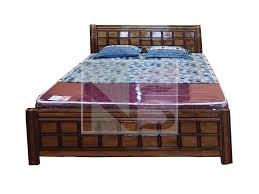 wooden furniture box beds. Chocolate Wood Box Bed. Next Previous Wooden Furniture Beds N