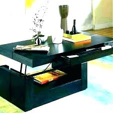 lift top coffee table white living coffee table lift top coffee table white lift coffee tables