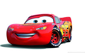 mcqueen movie. Perfect Movie Danbo Lightning Mcqueen Cars Movie And C