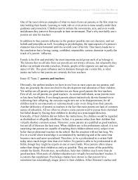 essay about respect courtesy and respect essay a level english view larger respect essay for students