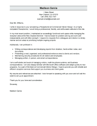 Creating Cover Letter Resume Creating Cover Letter For Resume 22