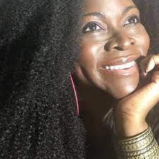 Abiola Abrams - YouTube