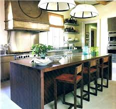 full size of kitchen islands bar stools for kitchen islands uk kitchen island bar stool