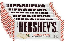 hershey candy bar wrapper christmas candy bar wrappers
