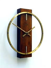 wooden wall clocks with pendulum wall clock wooden clocks statement wall clocks glamorous statement wall clocks