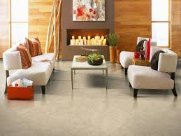 Tile For Living Rooms Ceramic Floor Tile In Living Rooms And Family Spaces