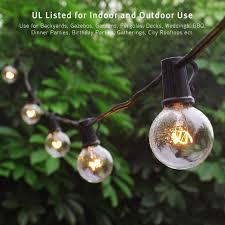 outdoor lighting landscape lighting world reviews high end lighting brands best outdoor lighting brands
