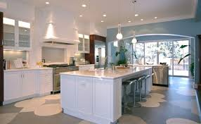 contemporary kitchen floor tile designs. 8. custom cut. contemporary kitchen floor tile designs
