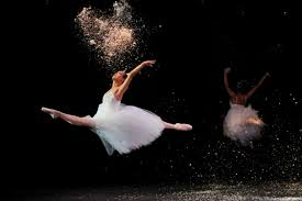 Image result for nutcracker ballet
