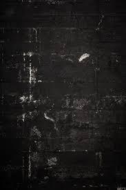 black wall texture. Free Black Grunge Wall Texture