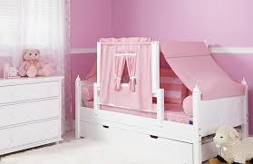 kids beds with storage for girls. Toddler Day Beds Pink Kids With Storage For Girls D