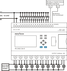 allen bradley motor control wiring diagrams smartdraw diagrams allen bradley overload relay wiring diagram digitalweb