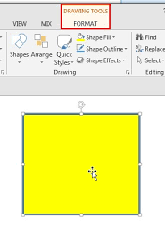 You need to come straight to the point with your next. Formatting Line Dashes For Shapes In Powerpoint 2016 For Windows
