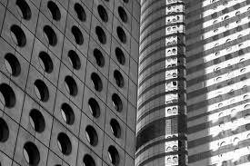 architectural detail photography. Architectural Detail Hong Kong 4 Photography