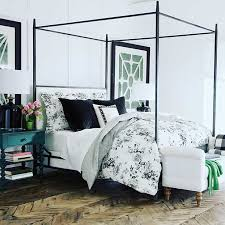 the best nyc furniture s for every budget ethan allen 2 jpg