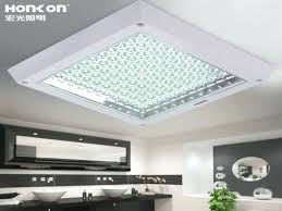ceiling and lighting design. Home Depot Kitchen Lights Ceiling Medium Size Of Chandelier Nautical Progress Lighting Replacement . And Design
