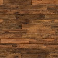 wood plank texture seamless. Wood Plank Texture Seamless H