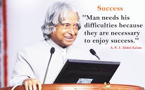 dr apj abdul kalam the missile man of e rumors and apj abdul kalam quotes