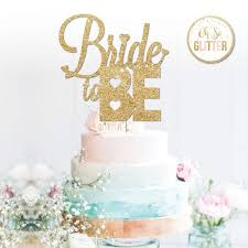 Stores That Sell Wedding Cake Toppers Bride To Be Topper Online