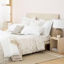 Fantastico Cama Zara Home Ropa De Pinterest Schlafzimmer
