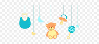 Baby Things Clipart Since Your First Child Was Born Ago Youve Lost This Baby Things