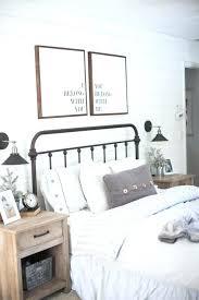 master bedroom art bedroom art ideas best wall art bedroom ideas on bedroom art pertaining to master bedroom art  on master bedroom metal wall art with master bedroom art lovely master bedroom wall art cool bedroom wall