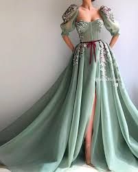Pin by Amani Alsaidi on Evening Dresses | Fashion dresses, Evening ...