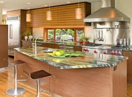 asian kitchen design. Delighful Asian And Asian Kitchen Design
