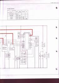 kubota utv wiring diagram simple wiring diagrams 2006 kubota rtv 900 wiring diagram fresh voltage regulator wiring kubota diesel wiring diagrams kubota utv wiring diagram