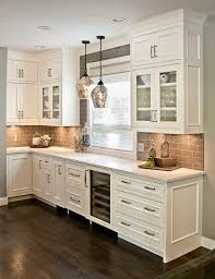 painting kitchen cupboardsBest 25 Painted kitchen cabinets ideas on Pinterest  Painting