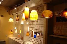 home lighting decoration. pendant lighting home decoration d