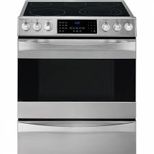 kenmore elite gas oven. kenmore elite 41313 4.6 cu. ft. self-clean electric dual true convection range gas oven e