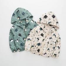 Boys/' Jacket <b>2019 Autumn Children/'S Wear</b> Printing Leisure ...