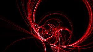 red abstract wallpaper 1920x1080. Beautiful 1920x1080 Red Abstract Wallpaper For Wallpaper 1920x1080 C