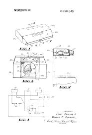 broan range hood wiring diagram broan image wiring broan range hood wiring diagram wiring diagram on broan range hood wiring diagram