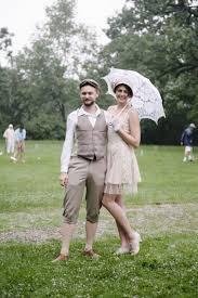 gatsby garden party photos from spadina museum s second gatsby garden party 2015 47 photos from spadina museum s second annual costume bash fashion magazine