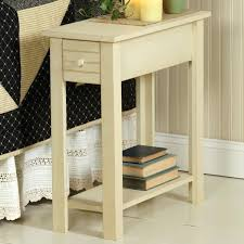 cottage style end tables end table farmhouse style end table farmhouse round coffee table cottage style sofa tables
