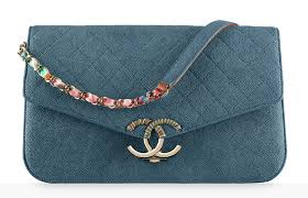 chanel spring summer 2017 bags. 75 pics and prices from chanel s cuba inspired cruise 2017. bags pre spring summer 2017 -