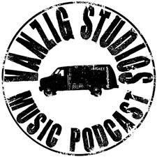 Vanzig Studios Twitter Logo 400×400 Vector – Vanzig Studios