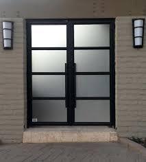 entry door steel amusing residential steel entry doors commercial steel doors black and glass door rock entry door steel