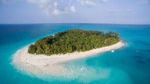 Транскрипция и произношение слова island в британском и американском вариантах. Zanzibar Island Cheers Tours Safaris