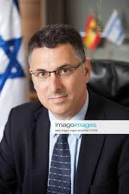 Israel vor Neuwahlen - Vorschau | imago images