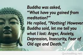 Gautama Buddha Quotes Famous Gautama Buddha Quotes About Gautama Buddha Was Asked 6