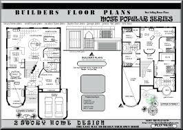 house plans design modern floor small designs and australia house plans design modern floor small designs and australia