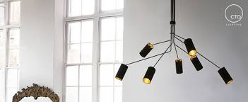 space lighting miami. Collections Space Lighting Miami M