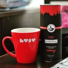 СБУ пресекла масштабное производство и реализацию поддельного кофе - Цензор.НЕТ 2386