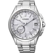 taiyodo watch jewelry rakuten global market cc3010 51 and a cc3010 51 and a mens f150 gps satellite and watch radio eco drive citizen